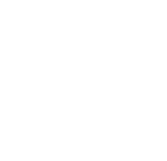 TurfHub Supply Co.