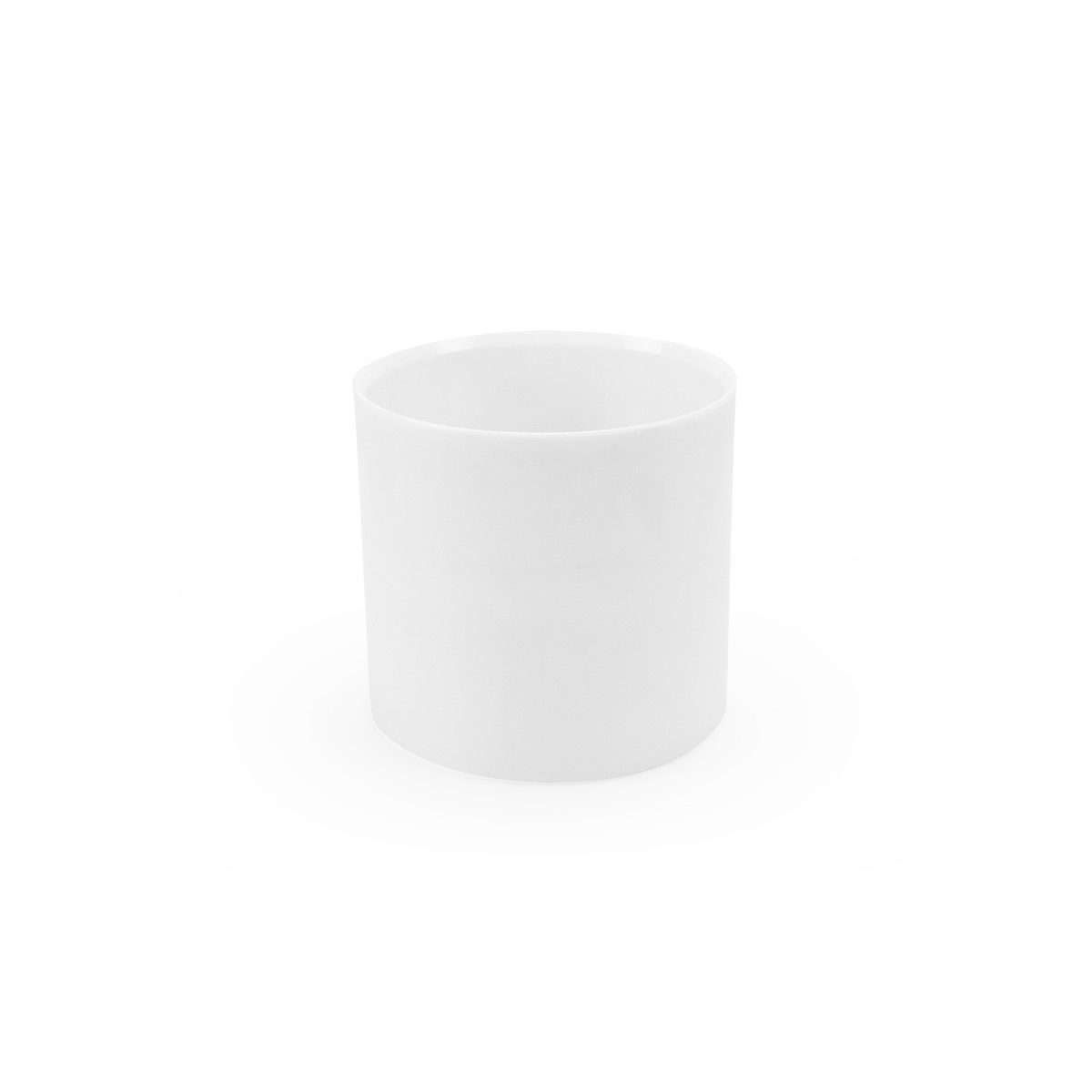 4 inch plastic cup