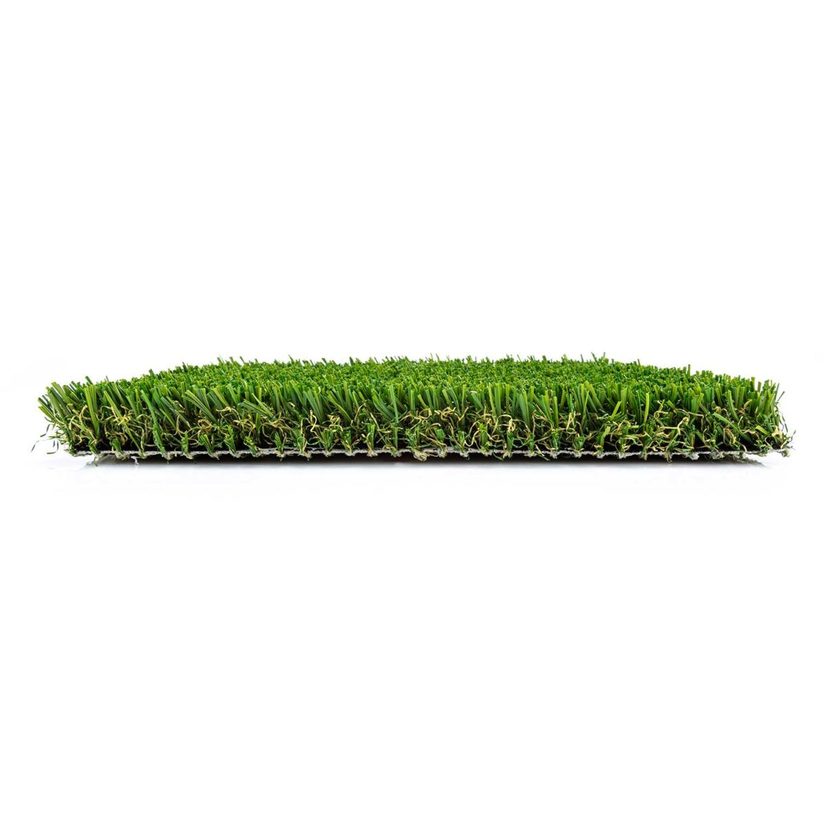 pet turf side