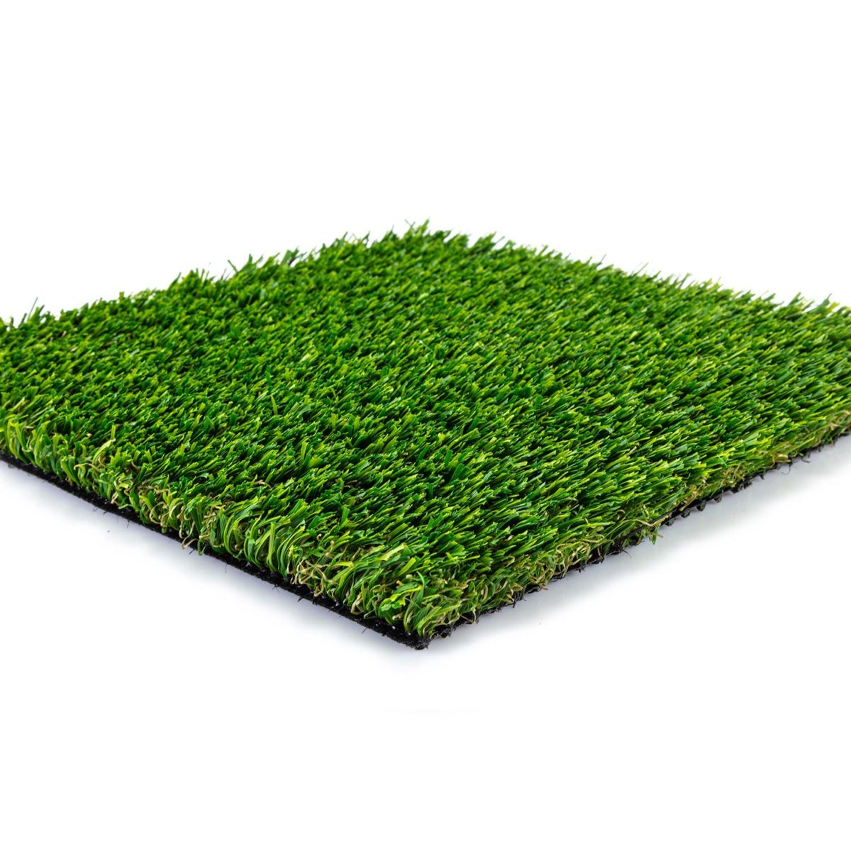 pet turf zoom