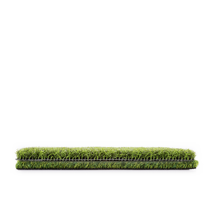 Putting Green Kit Turfhub