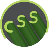 css shape icon