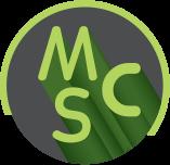 MSC shape